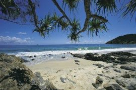 Learn more about Byron Bay